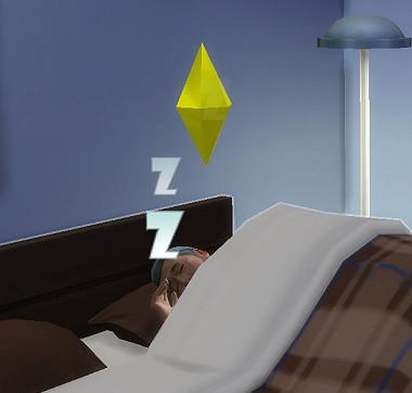 Sims4_01_001_00413