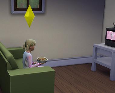 Sims4_01_001_00415