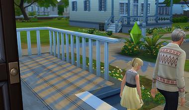Sims4_01_001_00418