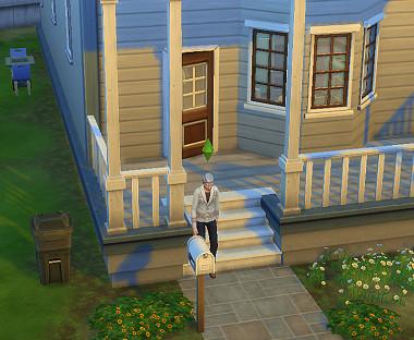 Sims4_01_001_0042