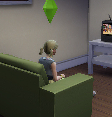 Sims4_01_001_00424