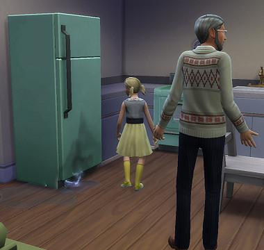 Sims4_01_001_00426