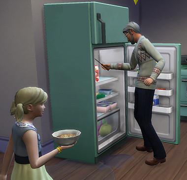 Sims4_01_001_00427