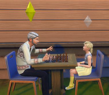 Sims4_01_001_00428