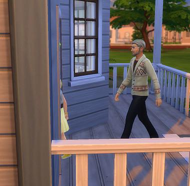 Sims4_01_001_00429