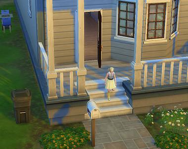 Sims4_01_001_0043