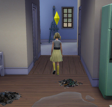 Sims4_01_001_00431