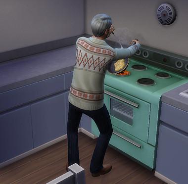 Sims4_01_001_00435