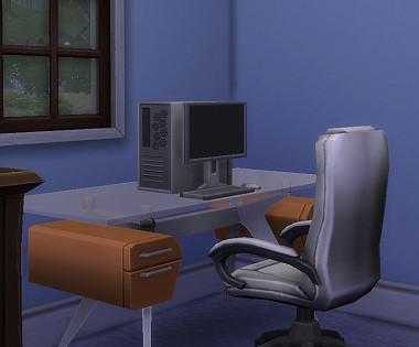 Sims4_01_001_00436