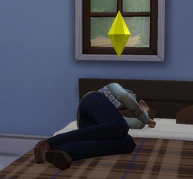 Sims4_01_001_00438
