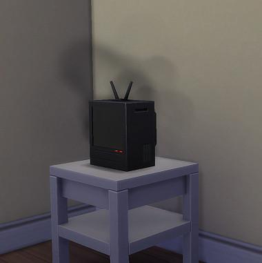 Sims4_01_001_00439