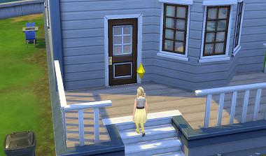 Sims4_01_001_0046