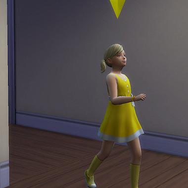 Sims4_01_001_0048