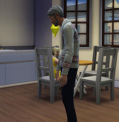 Sims4_01_001_0049