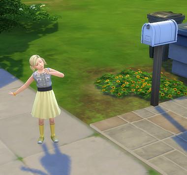 Sims4_01_002_00710