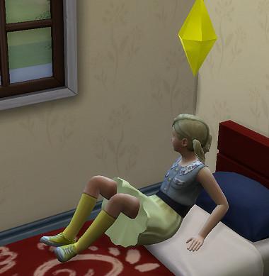 Sims4_01_002_00711