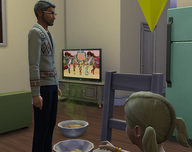 Sims4_01_002_00713