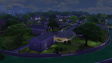 Sims4_01_002_00715