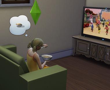 Sims4_01_002_00716