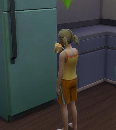 Sims4_01_002_00717