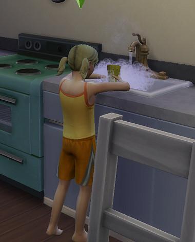 Sims4_01_002_00718