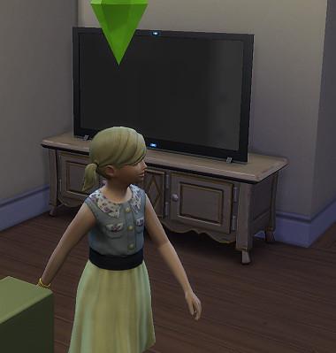 Sims4_01_002_00719
