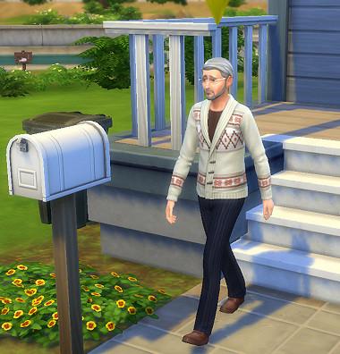 Sims4_01_002_00725