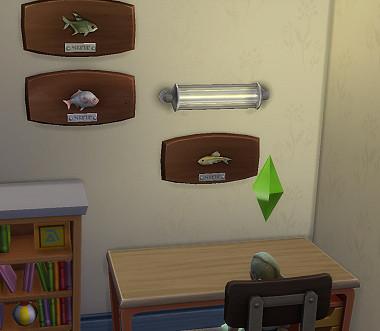 Sims4_01_002_00727