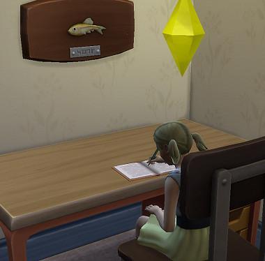 Sims4_01_002_00728