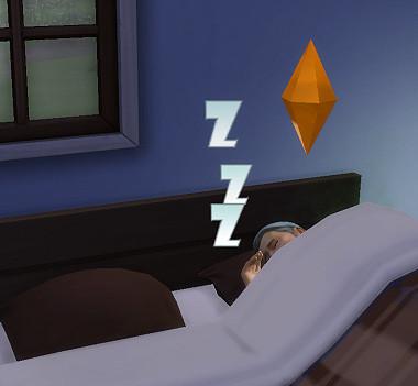Sims4_01_002_00729