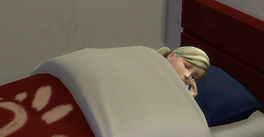Sims4_01_002_00730