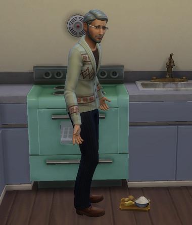 Sims4_01_002_00732
