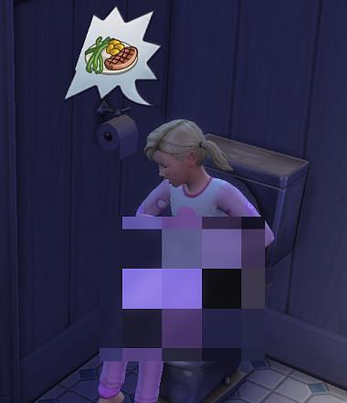 Sims4_01_002_00734