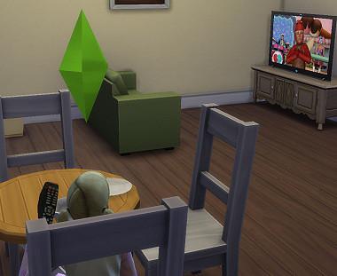 Sims4_01_002_00736