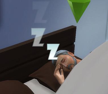 Sims4_01_002_00738