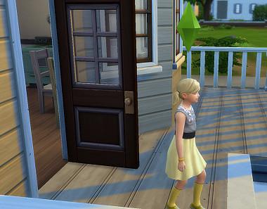 Sims4_01_002_00743