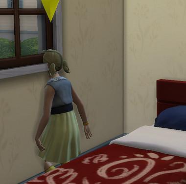 Sims4_01_002_00753