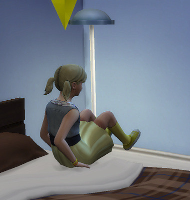Sims4_01_002_00755