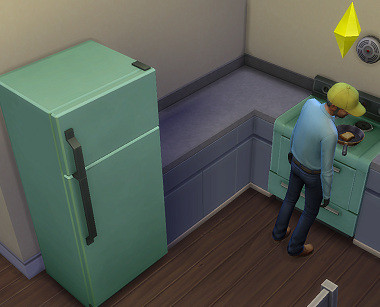 Sims4_01_002_00758