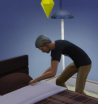 Sims4_01_002_00761