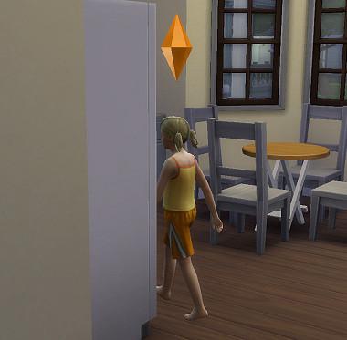 Sims4_01_002_0081