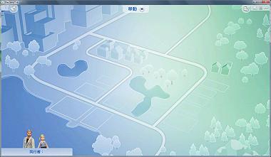 Sims4_01_002_00810