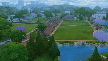 Sims4_01_002_00812