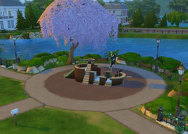 Sims4_01_002_00813