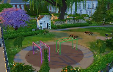Sims4_01_002_00814