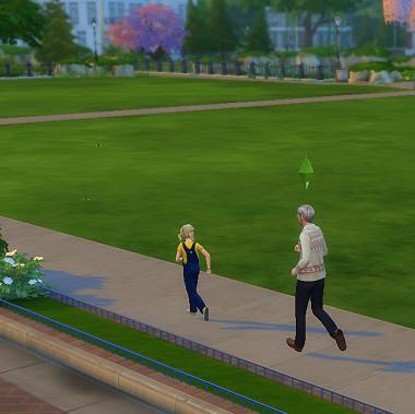 Sims4_01_002_00815
