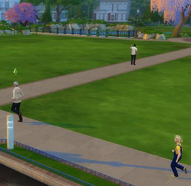 Sims4_01_002_00816