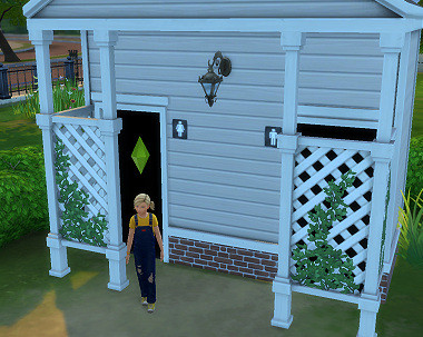 Sims4_01_002_00818