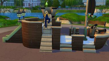 Sims4_01_002_00819