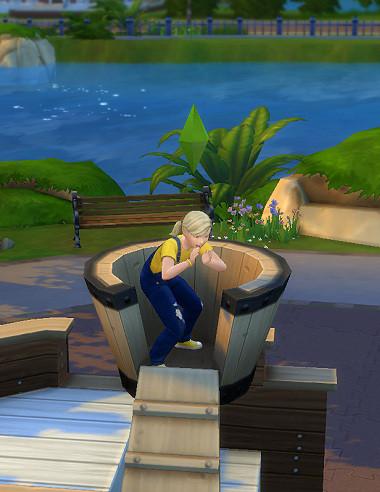 Sims4_01_002_00820